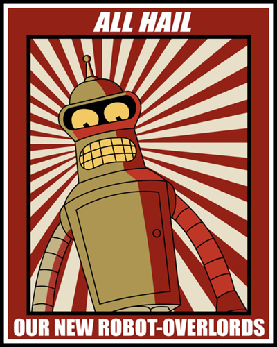bal-robotov-3.jpg