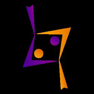Логотип КудаПойти.инфо